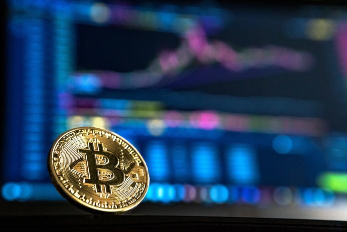 Einziehung und Verwertung illegal erworbener Bitcoins