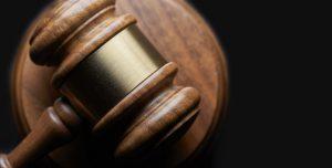 Aktuelle Rechtsprechung