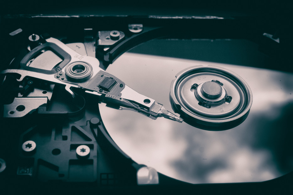 Auskunfts- und Löschungsansprüche gegen staatsanwaltliche Datenspeicherung
