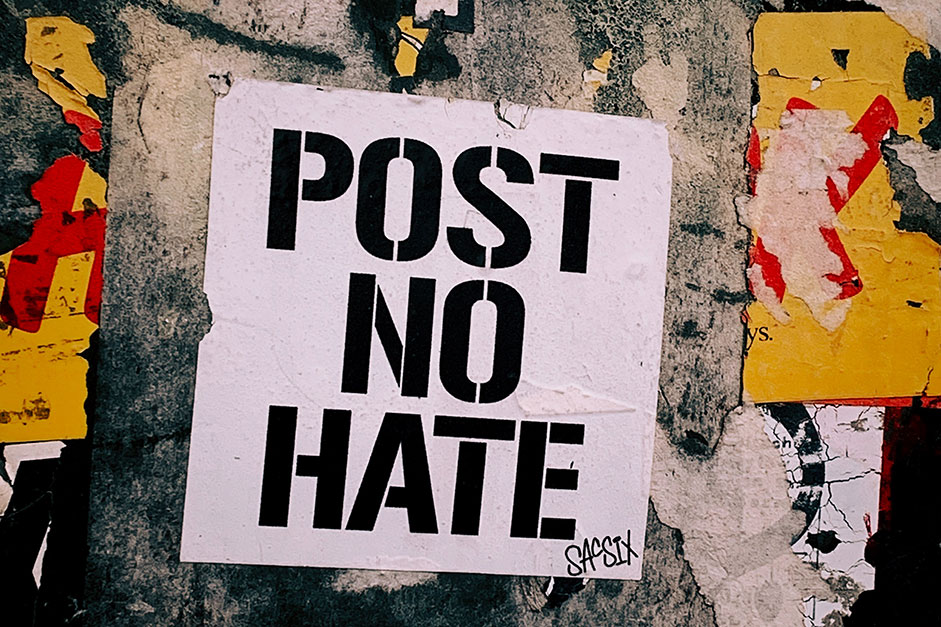 Bundesregierung beschließt Maßnahmenpaket zur Bekämpfung von Hasskriminalität im Internet