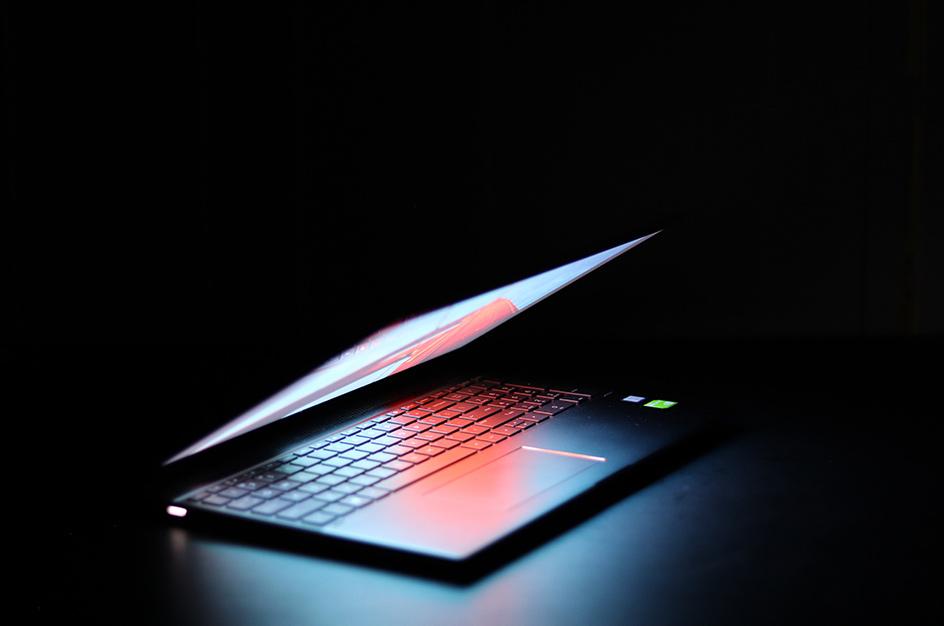 Dürfen Gefangene in der JVA Laptops nutzen?